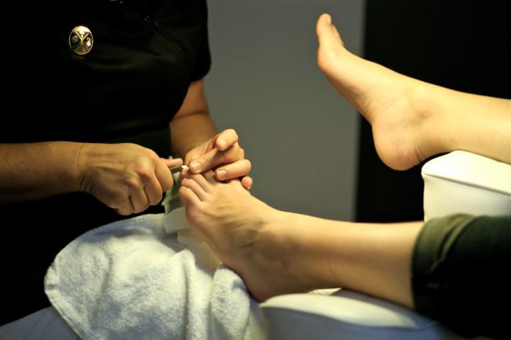 eskort norge bra massage stockholm